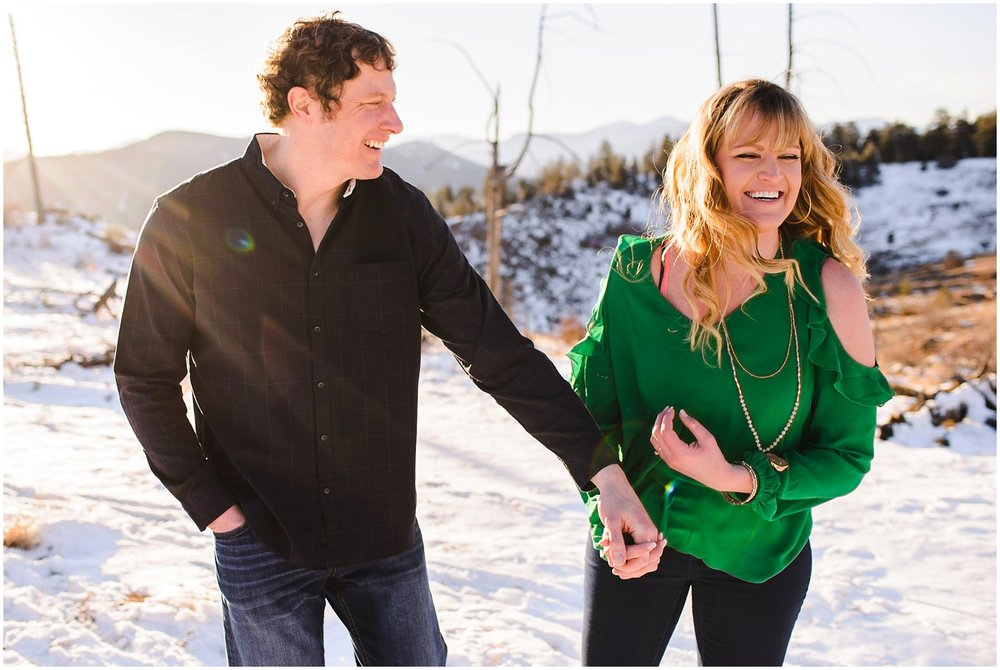 Mt.Falcon-colorado-engagement-photography_0027.jpg