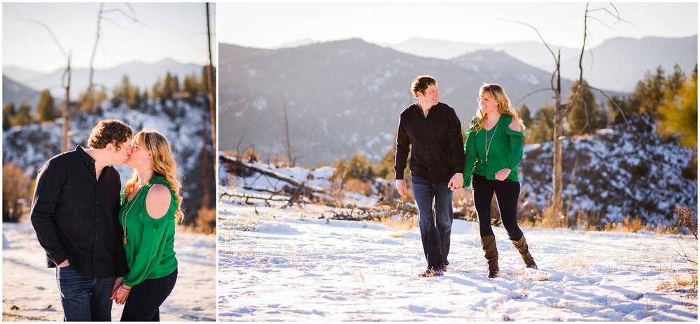 Mt.Falcon-colorado-engagement-photography_0028.jpg