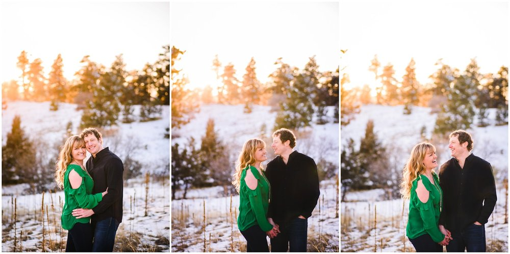 Mt.Falcon-colorado-engagement-photography_0031.jpg