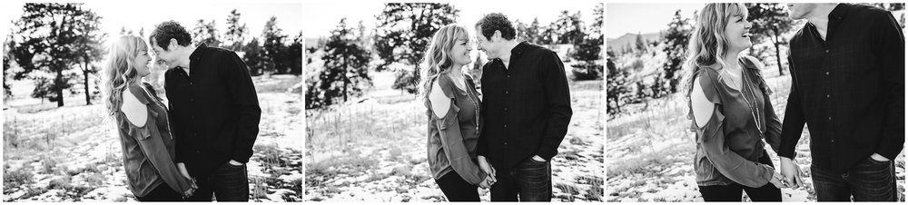 Mt.Falcon-colorado-engagement-photography_0033.jpg