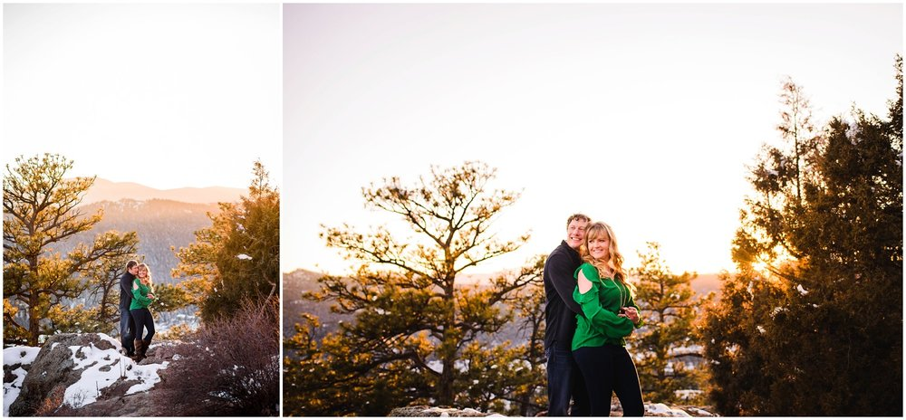Mt.Falcon-colorado-engagement-photography_0035.jpg