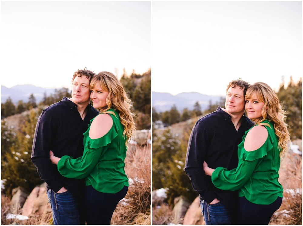 Mt.Falcon-colorado-engagement-photography_0037.jpg