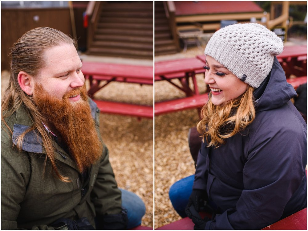 Evergreen-colorado-brewery-engagement-photography_0005.jpg