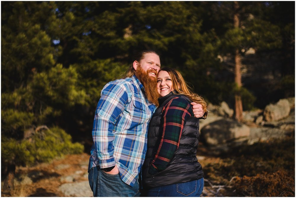 Evergreen-colorado-brewery-engagement-photography_0019.jpg