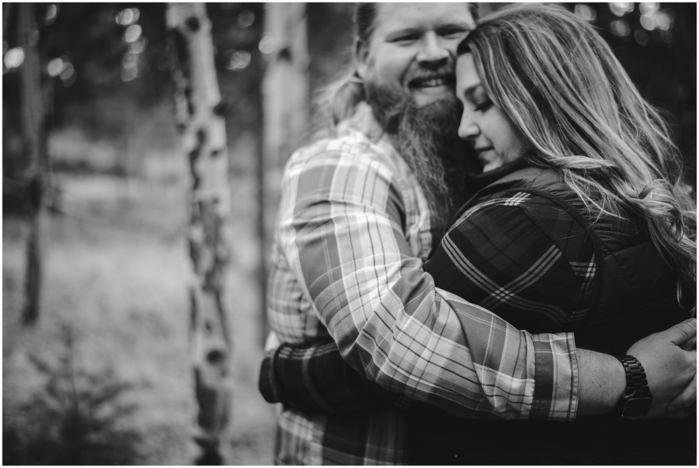 Evergreen-colorado-brewery-engagement-photography_0021.jpg