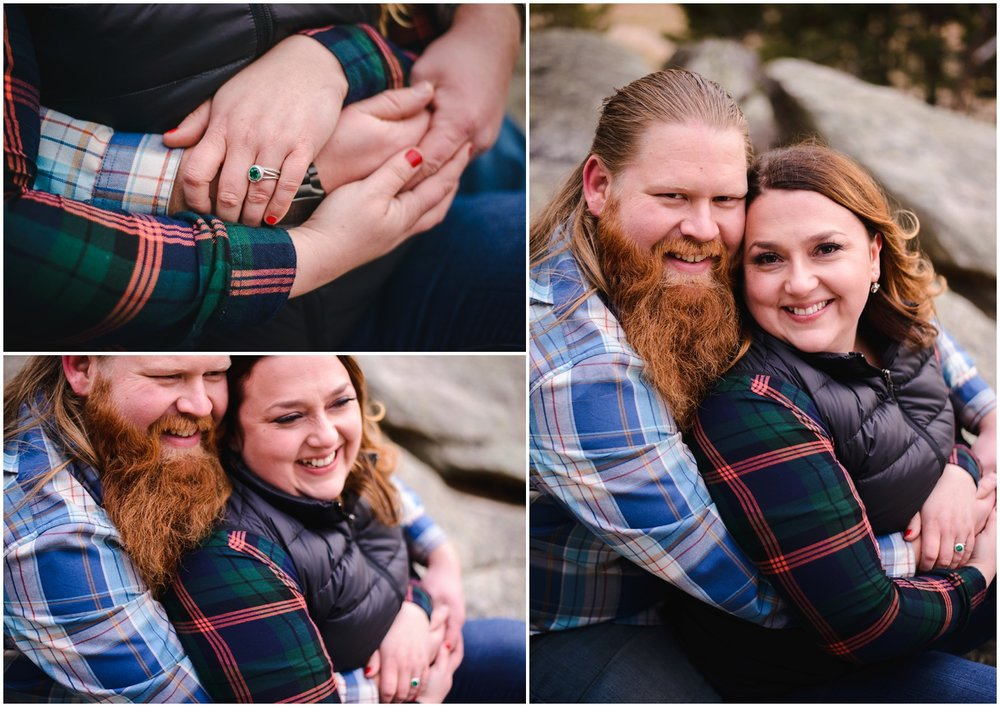 Evergreen-colorado-brewery-engagement-photography_0026.jpg