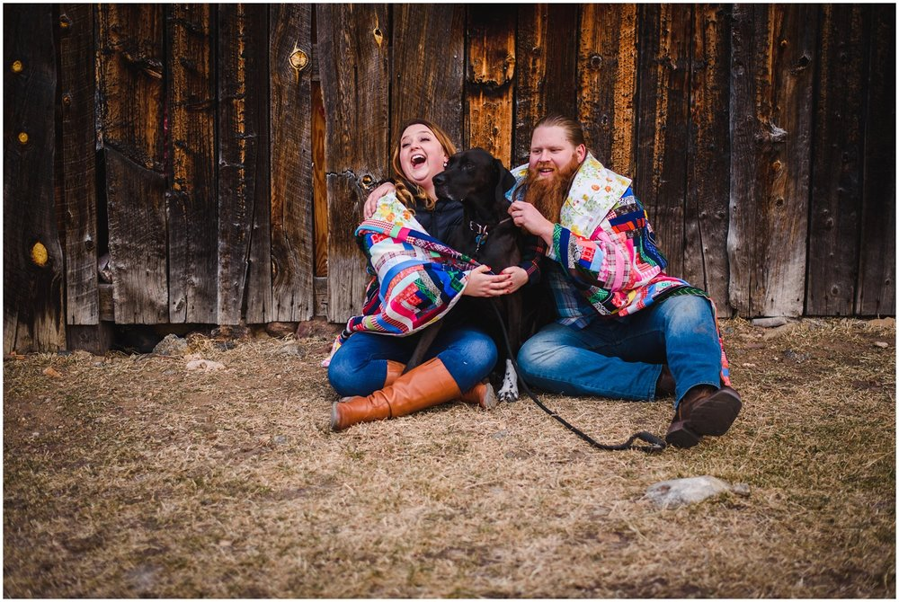 Evergreen-colorado-brewery-engagement-photography_0029.jpg