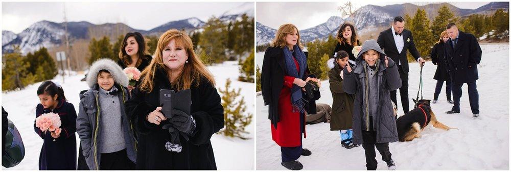 Lake-Dillon-Colorado-winter-Elopement_0020.jpg