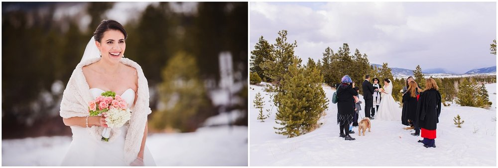 Lake-Dillon-Colorado-winter-Elopement_0028.jpg