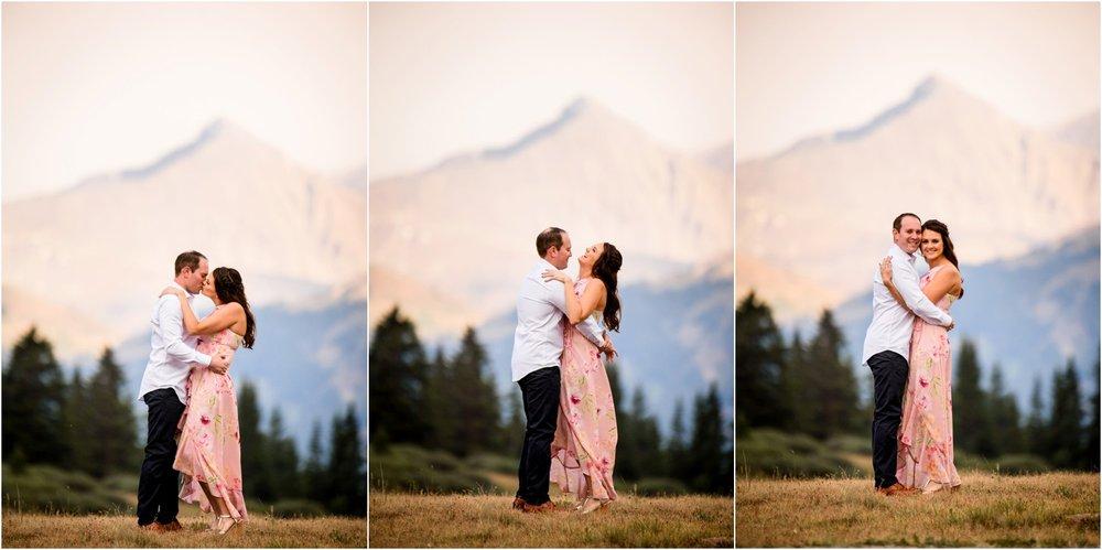 Shrine-pass-Vail-wildflower-engagement-photography_0011.jpg