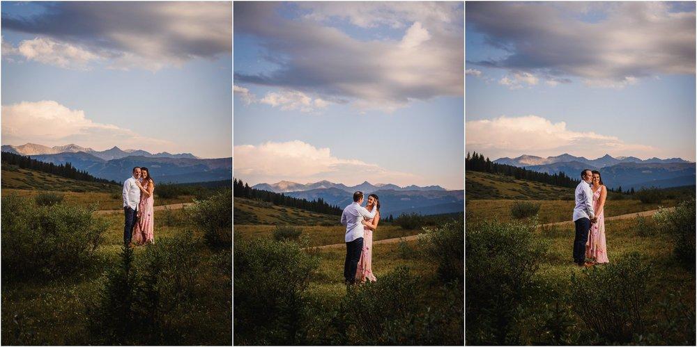 Shrine-pass-Vail-wildflower-engagement-photography_0014.jpg