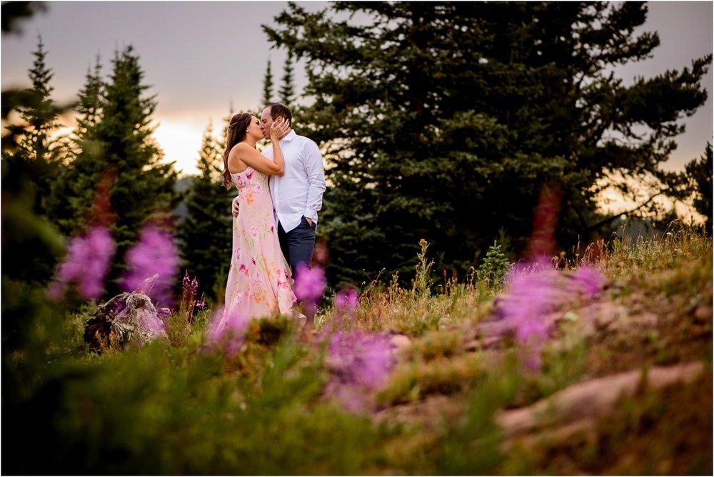 Shrine-pass-Vail-wildflower-engagement-photography_0018.jpg