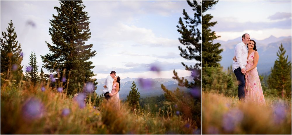 Shrine-pass-Vail-wildflower-engagement-photography_0022.jpg