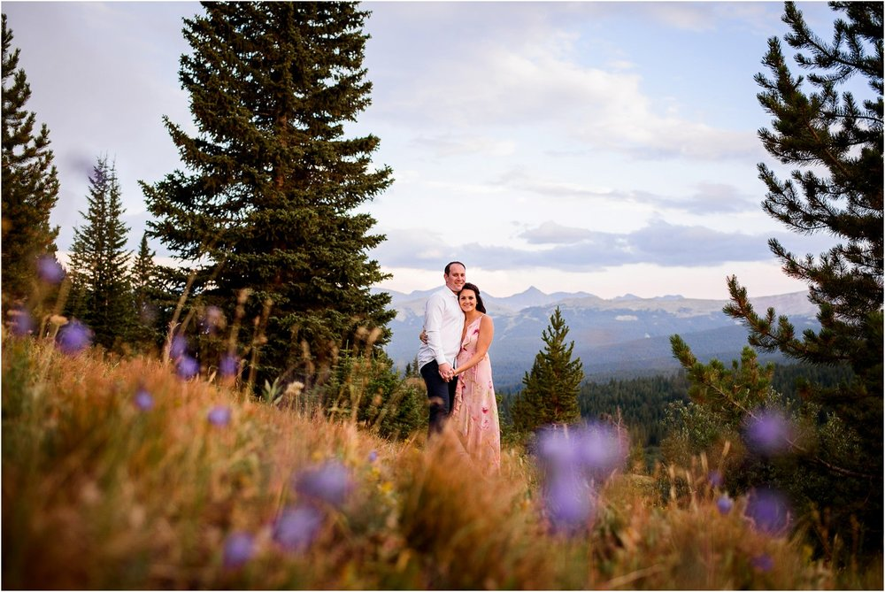 Shrine-pass-Vail-wildflower-engagement-photography_0023.jpg