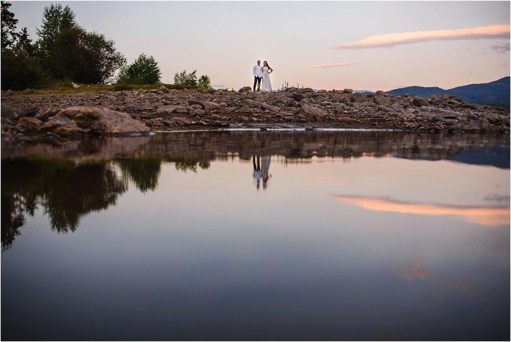 Shrine-pass-Vail-wildflower-engagement-photography_0029.jpg