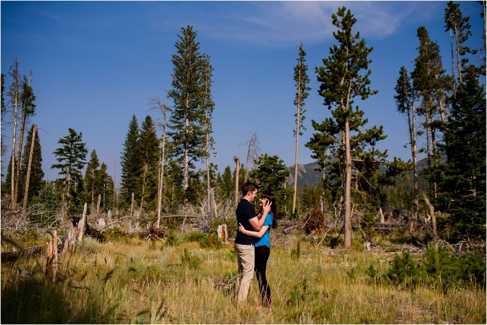 Rocky-mountain-national-Park-engagement-photography_0002.jpg