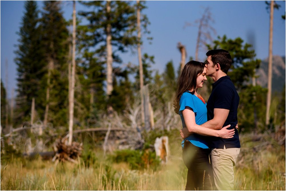 Rocky-mountain-national-Park-engagement-photography_0004.jpg