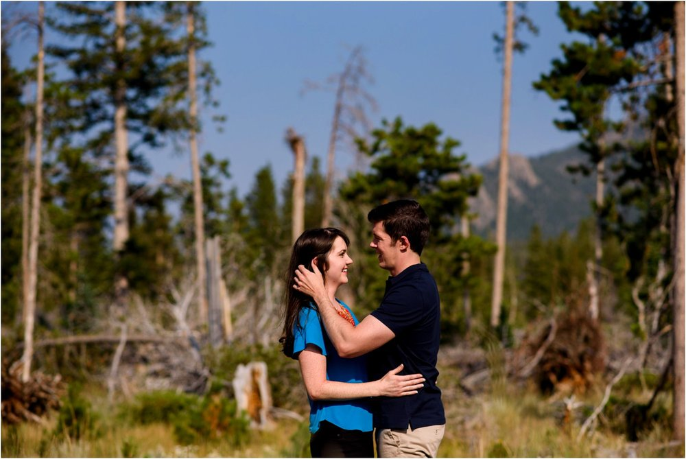 Rocky-mountain-national-Park-engagement-photography_0005.jpg