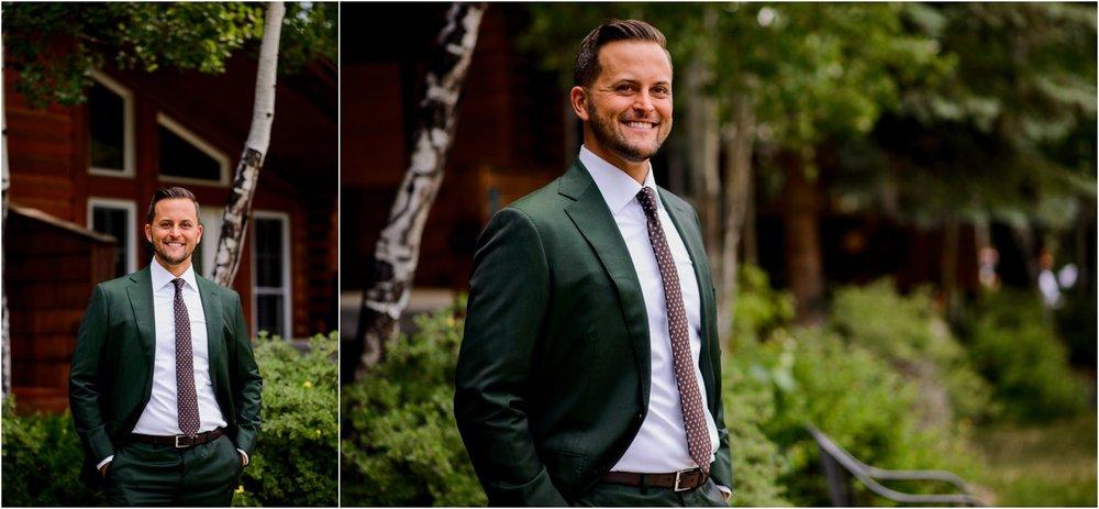 Estes-Park-Colorado-Gay-wedding_0008.jpg