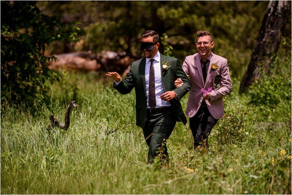 Estes-Park-Colorado-Gay-wedding_0011.jpg