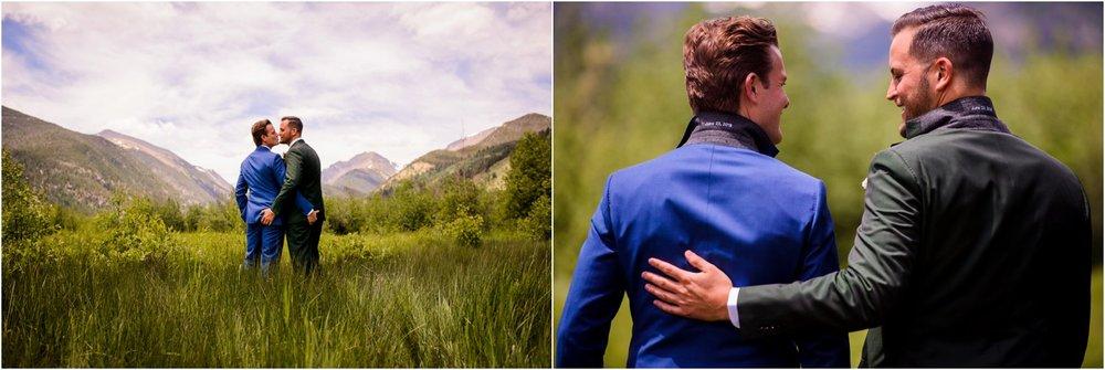 Estes-Park-Colorado-Gay-wedding_0017.jpg