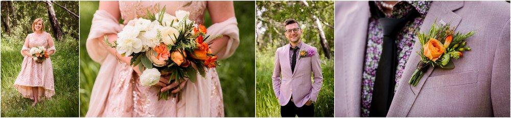 Estes-Park-Colorado-Gay-wedding_0019.jpg