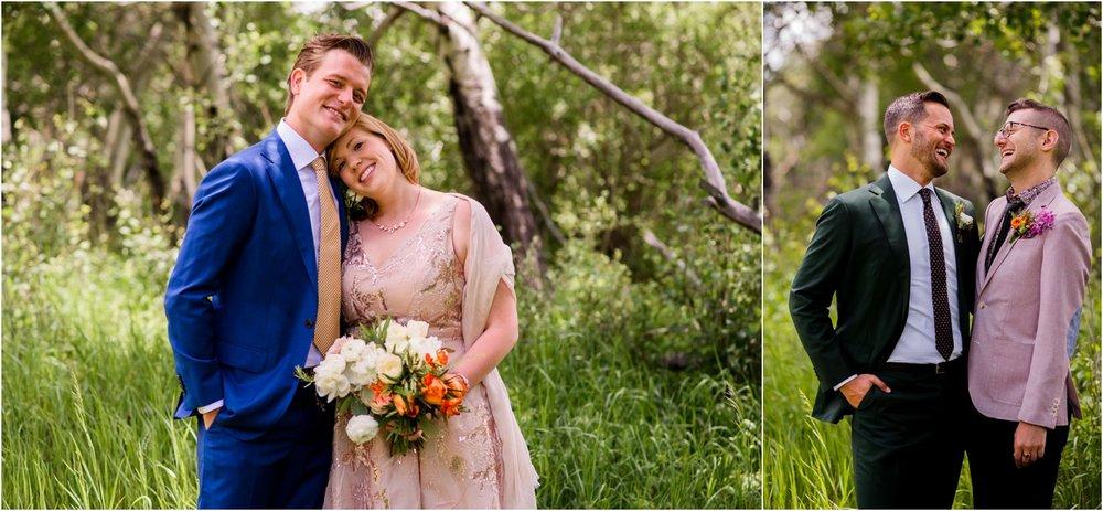 Estes-Park-Colorado-Gay-wedding_0020.jpg