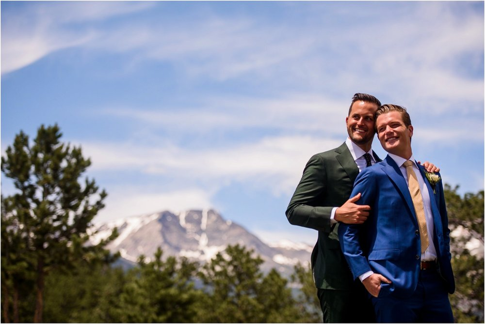 Estes-Park-Colorado-Gay-wedding_0022.jpg