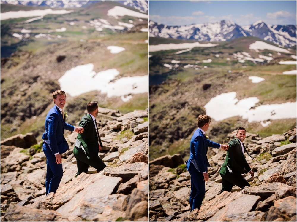 Estes-Park-Colorado-Gay-wedding_0029.jpg
