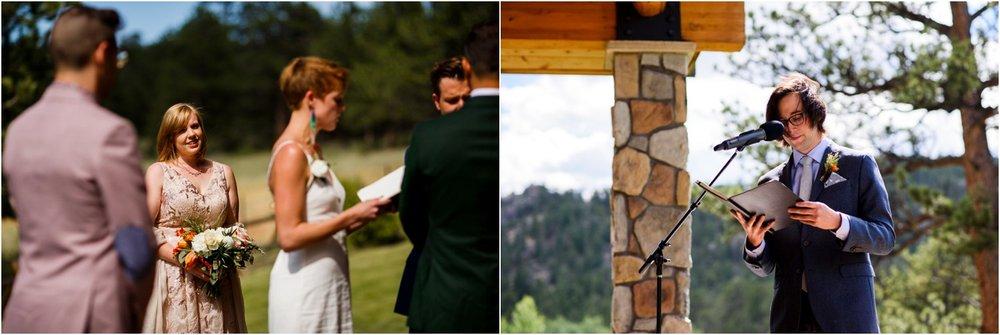 Estes-Park-Colorado-Gay-wedding_0047.jpg