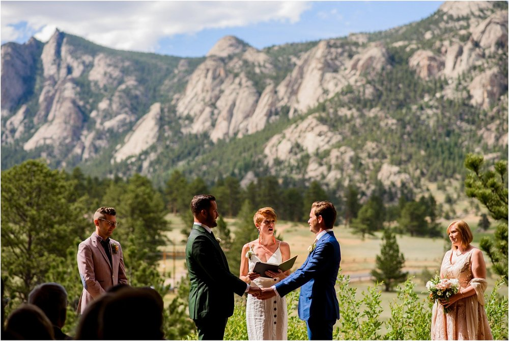 Estes-Park-Colorado-Gay-wedding_0046.jpg