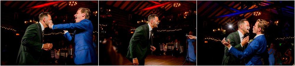 Estes-Park-Colorado-Gay-wedding_0077.jpg