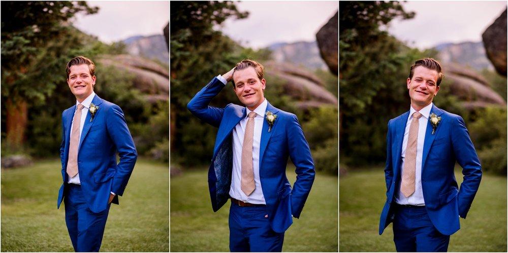 Estes-Park-Colorado-Gay-wedding_0078.jpg