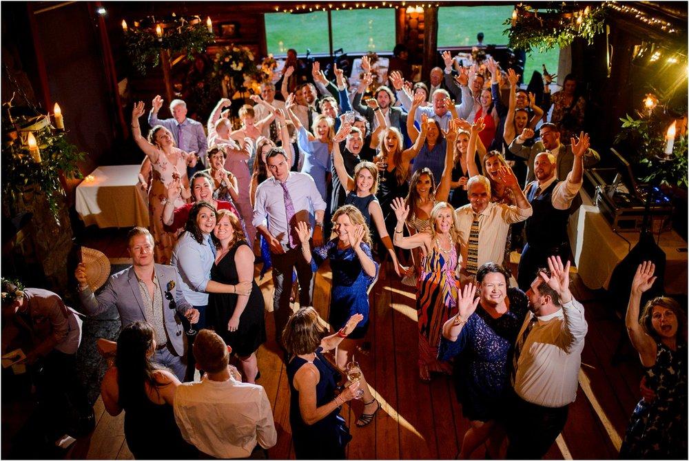 Estes-Park-Colorado-Gay-wedding_0083.jpg