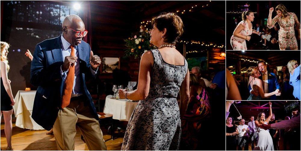 Estes-Park-Colorado-Gay-wedding_0084.jpg