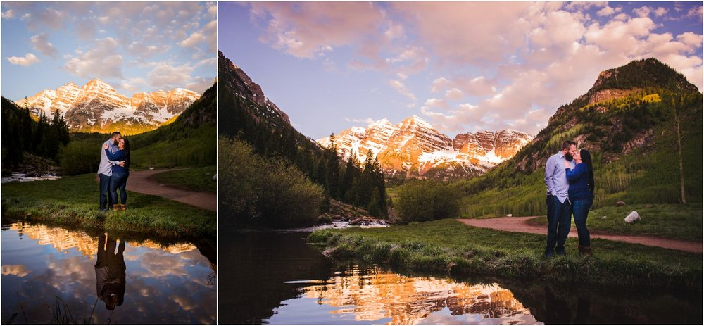 MAroon-Bells-Spring-Sunrise-engagement-photography_0006.jpg