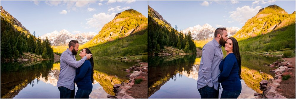 MAroon-Bells-Spring-Sunrise-engagement-photography_0008.jpg