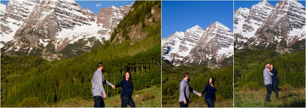 MAroon-Bells-Spring-Sunrise-engagement-photography_0013.jpg