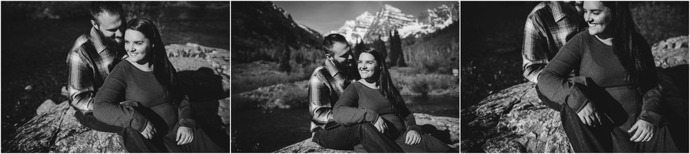 MAroon-Bells-Spring-Sunrise-engagement-photography_0029.jpg