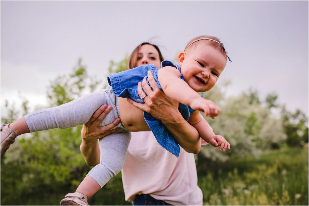 Denver-one-year-old-family-photography-_0008.jpg