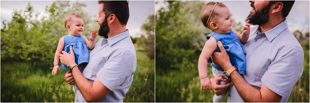 Denver-one-year-old-family-photography-_0009.jpg