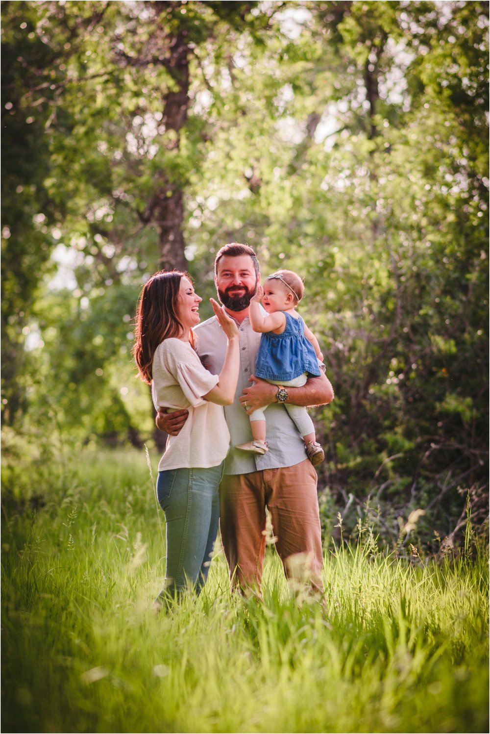Denver-one-year-old-family-photography-_0014.jpg