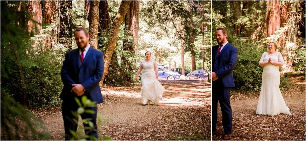 Redwood-Forest-California-Wedding-photography_0035.jpg
