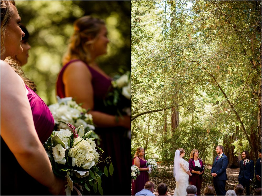 Redwood-Forest-California-Wedding-photography_0058.jpg