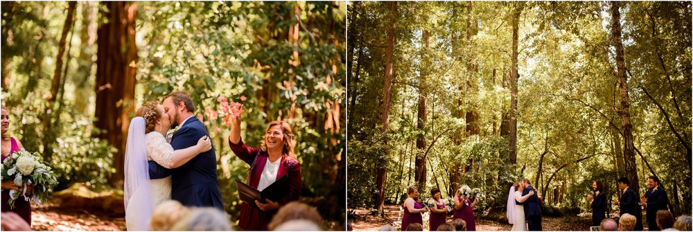 Redwood-Forest-California-Wedding-photography_0063.jpg