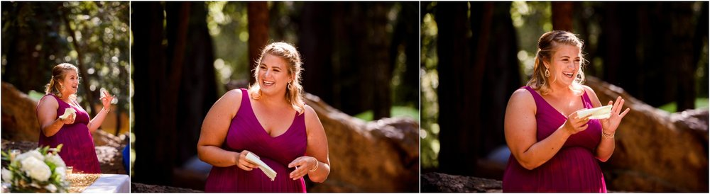 Redwood-Forest-California-Wedding-photography_0088.jpg