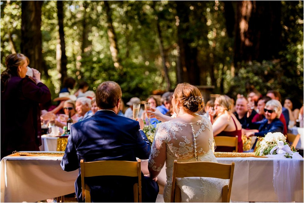 Redwood-Forest-California-Wedding-photography_0091.jpg