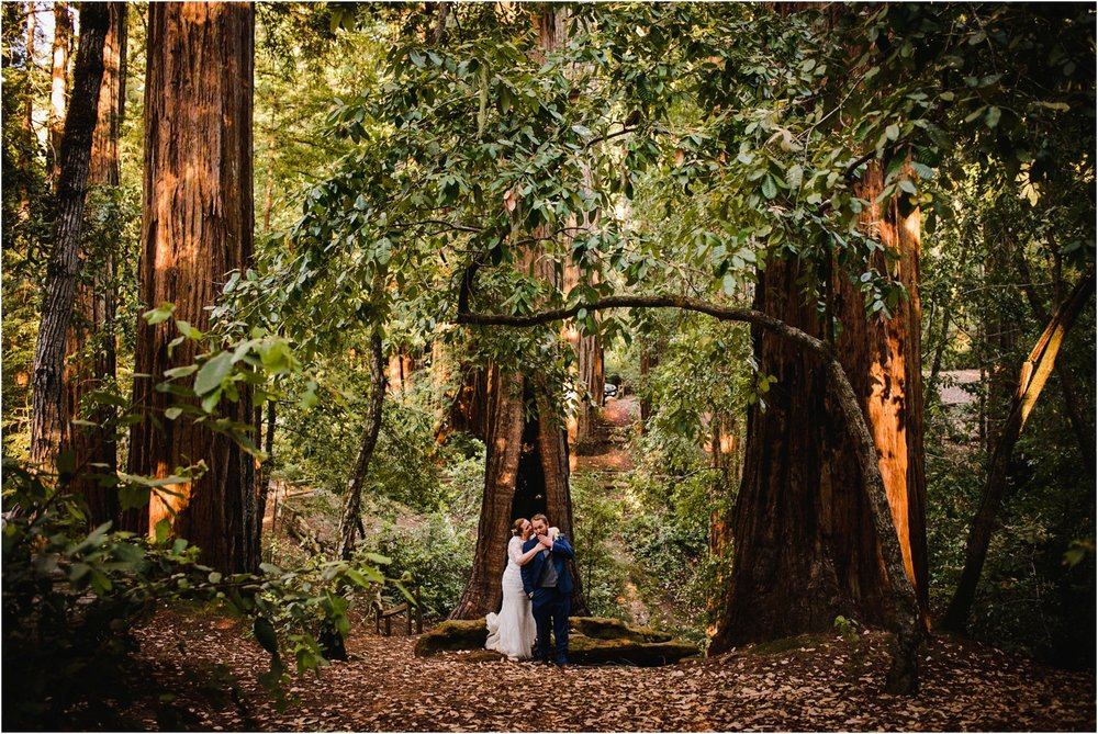 Redwood-Forest-California-Wedding-photography_0100.jpg