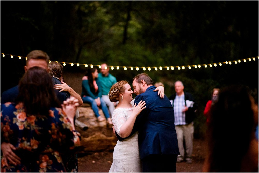 Redwood-Forest-California-Wedding-photography_0120.jpg