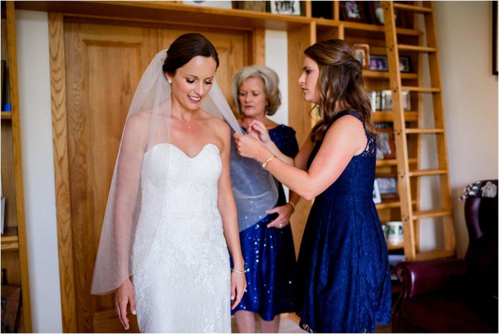 Arapahoe-basin-Colorado-summer-wedding_0135.jpg